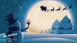 Merry Christmas | Christmas Songs | Best Songs Of Christmas 2017 | Top 30 Songs Of Christmas 2017