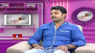 Comedian Praveen Revealed Remake of Premam Movie Story Changes | Exclusive Interview | HMTV