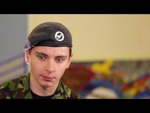 Royal Air Force Cadets - Full Version