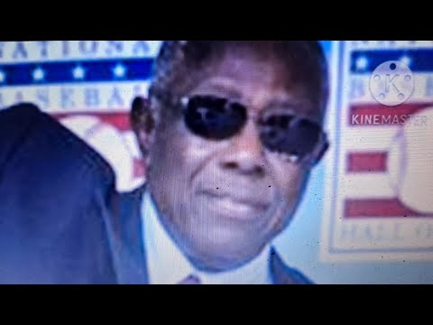 RIP Henry Aaron Passes At age 86