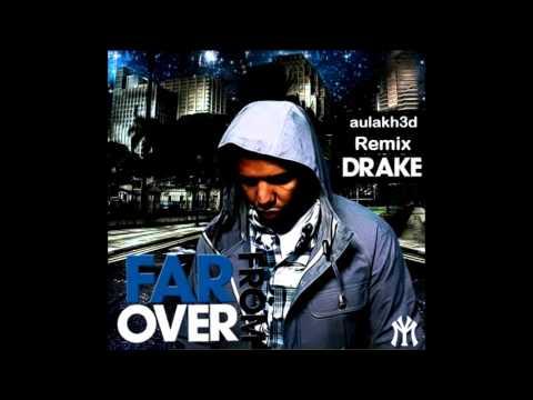 300 Violin Orchestra ft Drake (Over) Warm Up Remix