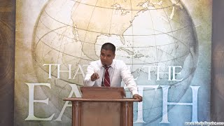 The House Church Movement is Unscriptural