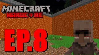 VFW - Minecraft เอาชีวิตรอดในโลกที่เต็มไปด้วยปรสิต EP.8