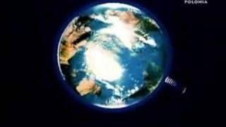 Bajm- Ratujmy kosmos