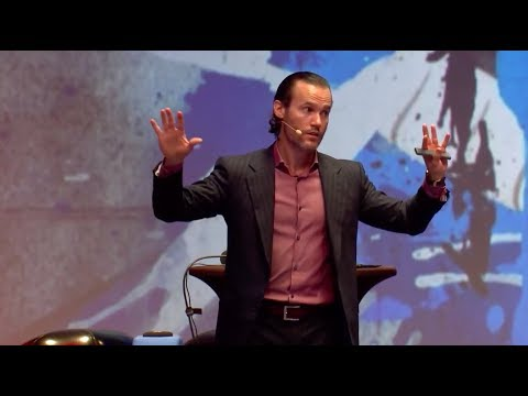 Peter Sheahan: The #1 Way to Disrupt Your Market