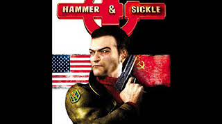 Hammer & Sickle OST (PC Game)