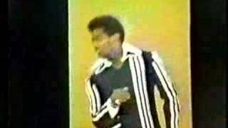 Edwin Starr War Original Video 1969
