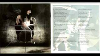 Скачать Apocalyptica Broken Pieces Feat Lacey
