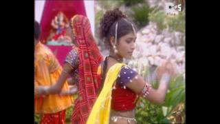 Download Hindi Video Songs - Rang Ma Rangtali - Dandia & Garba - Navratri Special - Falguni Pathak