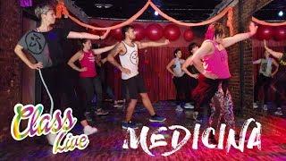 Medicina - Marcos Aier
