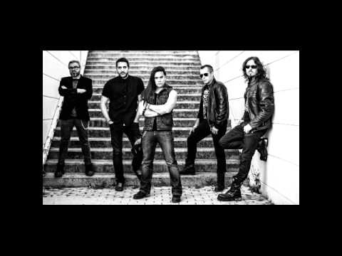 Tete Novoa - Ahora Eres Tú (Audio Oficial)