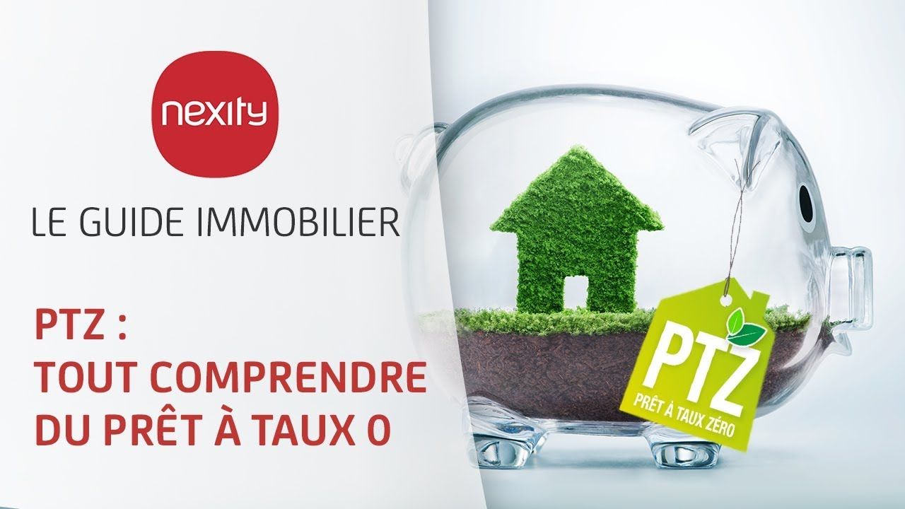 Les Conditions Du Ptz 2019 Nexity