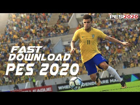 pes 2012 warkop android