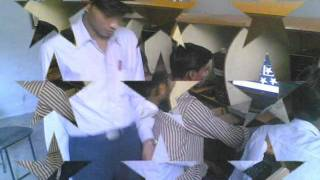 goyal computers mainpuri.wmv