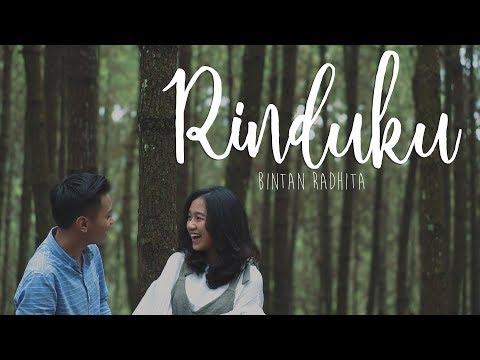 Download Bintan ft Andri Guitara – Rinduku Mp3 (2.9 MB)