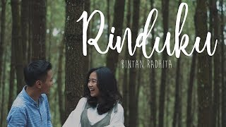 Rinduku - Bintan, Andri Guitara [Official Original Song]