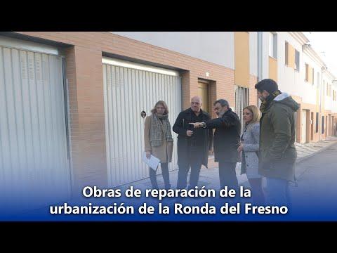 obras-de-reparación-de-la-urbanización-de-la-ronda-del-fresno