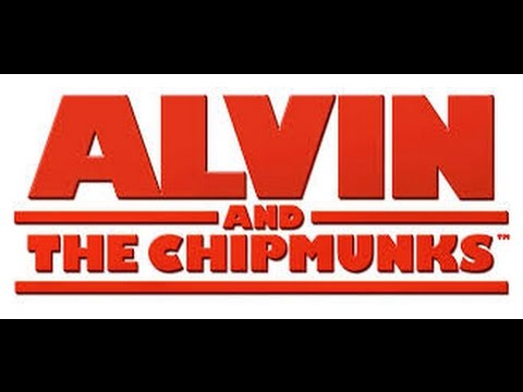 Download alvin and the chipmuks...uptown funk SONG....
