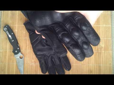 Мотоперчатки REVIT (китай)