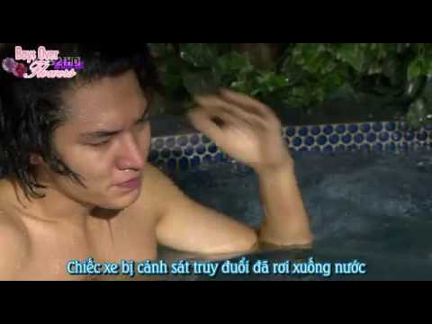 Phim Vườn Sao Băng (Boys Over Flowers) tập 6
