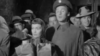 Miracle In The Rain (1956): The Pickup
