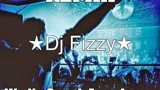 `Fight for glory` (New mix by Dj-Fizzy)