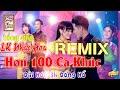Nhạc Hoa Remix - Liên Khúc Nhạc Hoa Lời Việt Remix Hay Nhất - Nhạc Hoa Tổng Hợp, Lk Nhạc Hoa