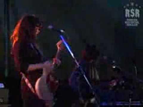 Yoko Utsumi &Yokoloco Band      [Revolt]