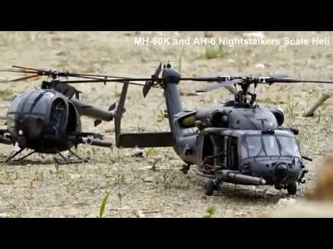 heli max uh 60 blackhawk with V7 Uycs6os4 on Rc Super Sales Helicopter Pre Flight furthermore B6oA3CnwkJc besides 0F8dgFpKjzI further Watch furthermore 934119.