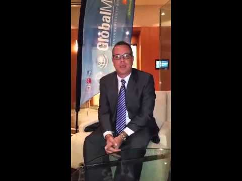 Data Surf Panama en el Technology Forum 2014