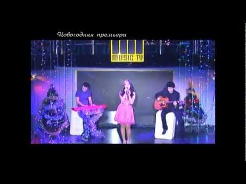 Валерий Меладзе - Текила-любовь текст песни(слова)