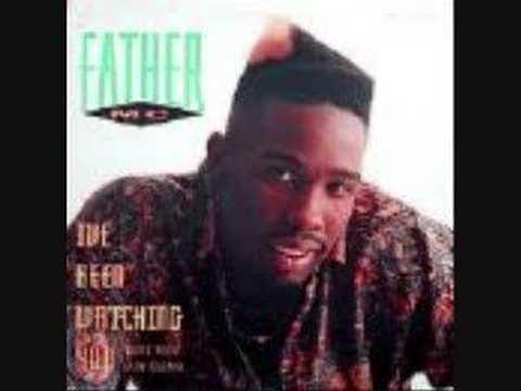 Father MC - I'll  Do 4 You