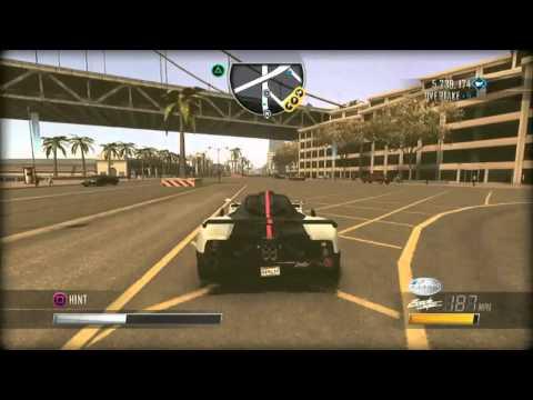 Driver San Francisco: Free Roam + All Unlocked Cars