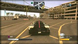 Driver San Francisco: Free roam + All Unlocked Cars(this is the singleplayer gameplay of driver san francisco no commentary hope u enjoy., 2012-08-29T10:19:03.000Z)