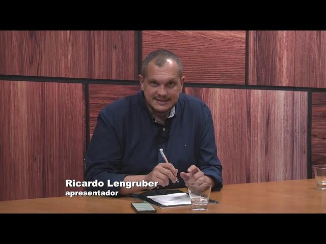 05-12-2019 - PONTO DE VISTA - MATEMÁTICA