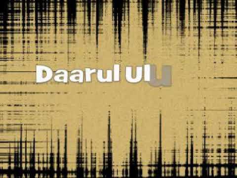 """YAR-UWATA-(Short Islamic Film)--Hausa thumbnail"