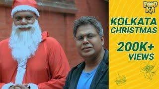 FOODKA   Season1   Episode 4   Christmas Special   Mir
