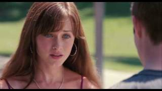 Post Grad - trailer (2009) (HD) (HQ)