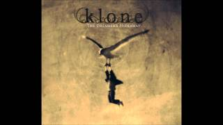 Klone - Into The Void - The Dreamer's Hideaway