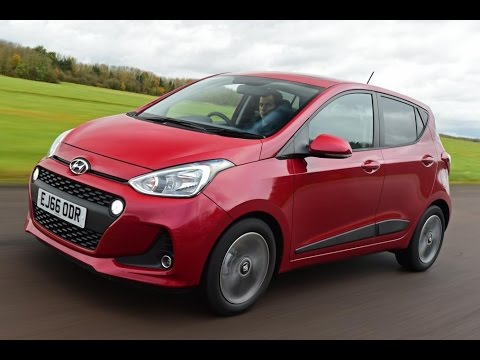 new hyundai i10 facelift 2017 review first look youtube. Black Bedroom Furniture Sets. Home Design Ideas