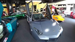 Самые ДОРОГИЕ СУПЕРКАРЫ в мире. The Most Luxury and Expensive Supercars.