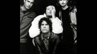 Dancing Days-Stone Temple Pilots