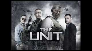 the unit theme song robert duncan - walk the fire extended/remix