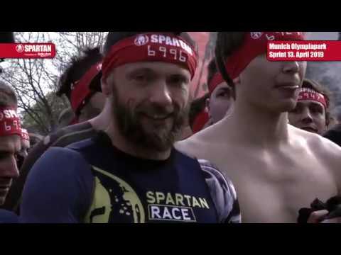 Spartan München
