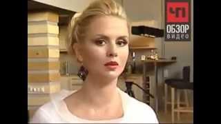 Семенович без купальника))(, 2013-09-25T13:37:32.000Z)
