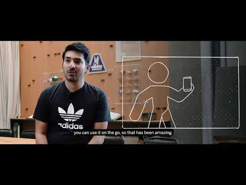 Adidas And SAP Fiori – A Story Of User Experience Transformation