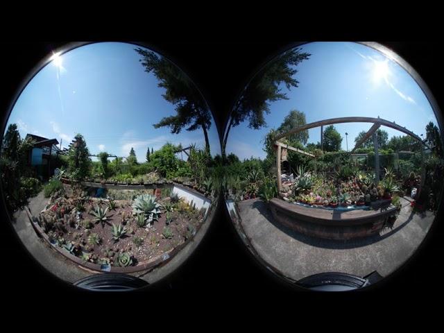 Parzelle 360 - bei Hajo, aus Bornholm Zwei