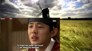 Video Jang Ok Jung, Live in Love Ep 15 English sub download MP3, 3GP, MP4, WEBM, AVI, FLV April 2018