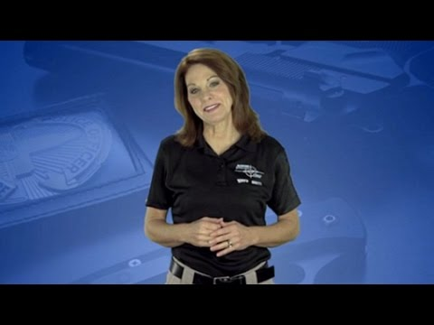 Off Duty Carry: Officer Survival Tip of the Week