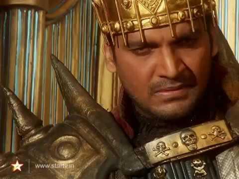 Shaurya aur Suhani episode 21 part 1